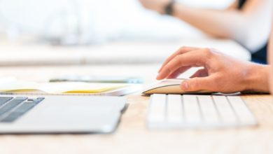 Empresas precisam conhecer suas competências organizacionais