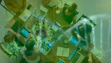 Photo of O grupo de risco do coronavírus no mundo dos negócios: quem são, desafios e soluções.