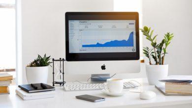 Photo of Startups: Qual o momento certo para buscar investimentos?