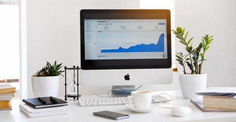 Startups: Qual o momento certo para buscar investimentos?