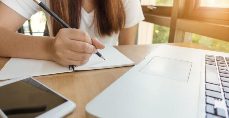 Cursos online gratuitos para aprimoramento de carreira