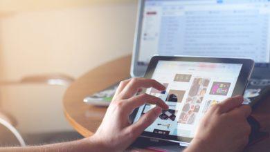 Photo of 5 dicas para transformar um pequeno negócio em e-commerce