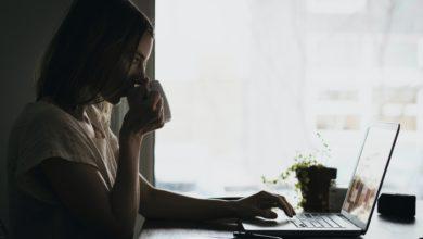 Photo of Conheça seus direitos no home office
