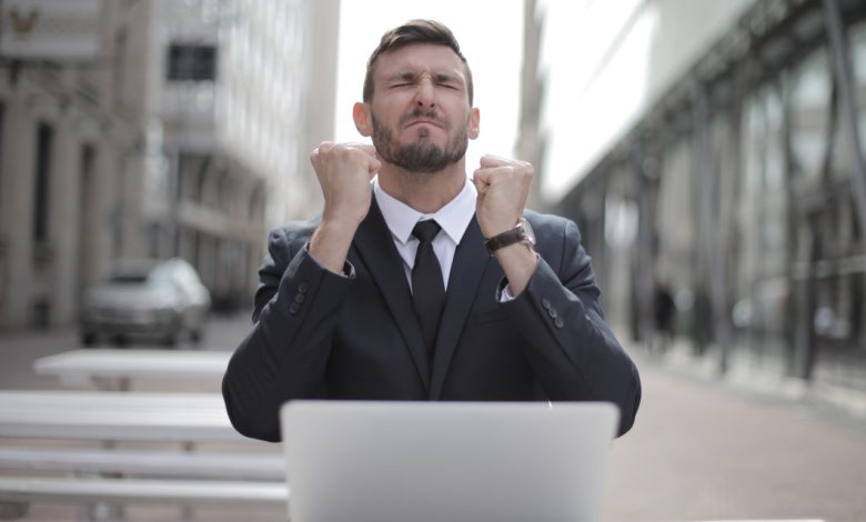 CEOs compartilham seus aprendizados após um mês de quarentena
