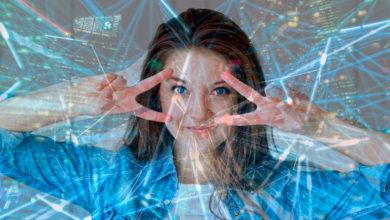 Photo of Tecnologia emocional: o melhor remédio para o bem-estar atual