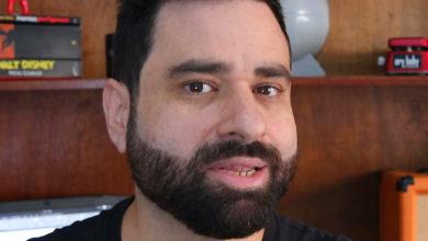 Photo of como FAZER um CALL de SUCESSO