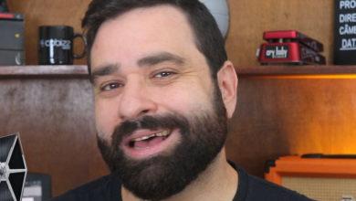 Photo of como FAZER a TRILHA SONORA PERFEITA para seu VÍDEO