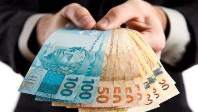 Photo of O que é melhor para o seu dinheiro?