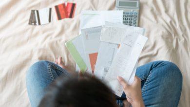 Photo of O que fazer para evitar novas dívidas?