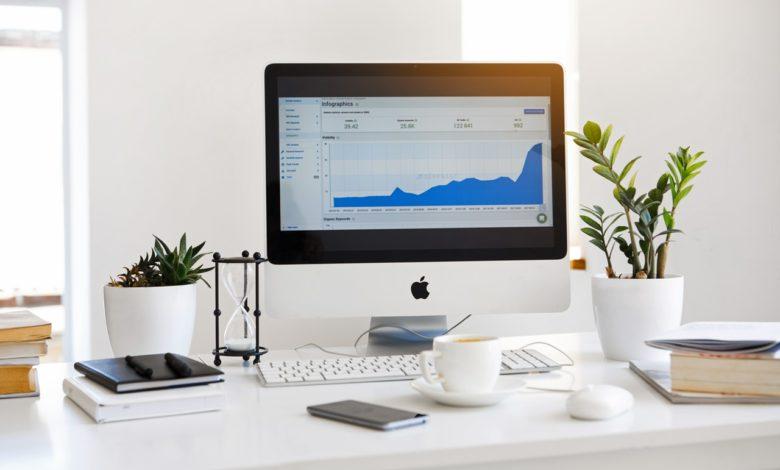 Três segredos que você precisa saber ANTES de começar a investir!