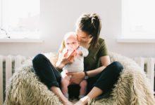 Photo of Fintech aproveita Dia das Mães para fazer campanha por emprego para elas