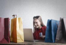 Photo of 5 dicas para quem quer empreender em Marketplaces
