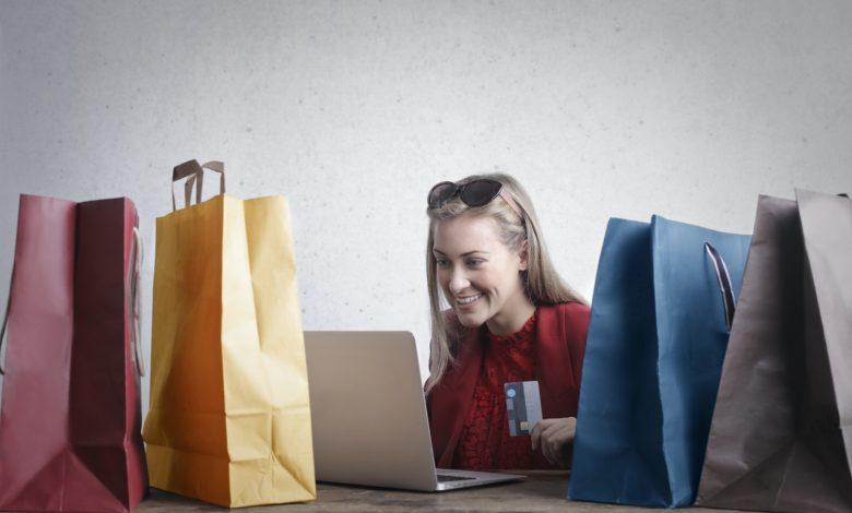 5 dicas para quem quer empreender em Marketplaces