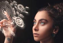 Photo of O profissional do futuro: o desafio das empresas em atrair e reter talentos