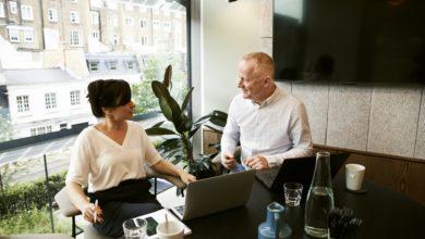 Photo of Novo empreendedor digital precisa exercitar empatia com os clientes