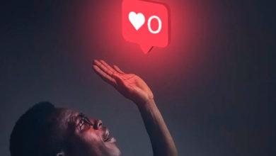 Photo of Uso excessivo do instagram na quarentena afeta autoestima e autopercepção dos adolescentes e jovens?