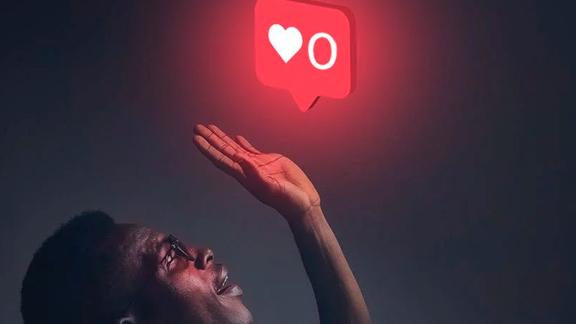 Uso excessivo do instagram na quarentena afeta autoestima e autopercepção dos adolescentes e jovens?