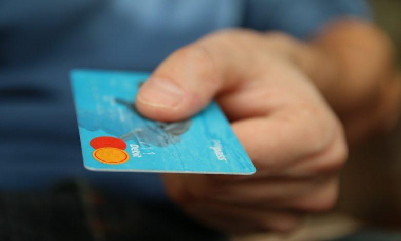Pequeno Guia do Cartão de Crédito!
