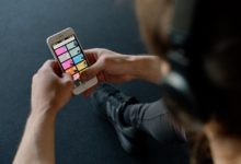 Photo of Gestão de Startups e Empreendedorismo Digital