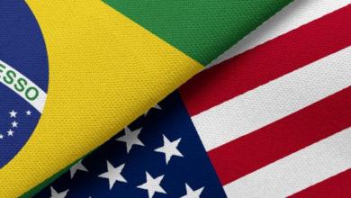 Photo of Parceria Comercial Brasil e EUA: Está sendo uma boa?