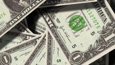 Photo of Dólar alto e capital saindo do país: Isso vai mudar?