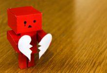 Photo of Inteligência emocional requer práticas, assim como os conhecimentos técnicos