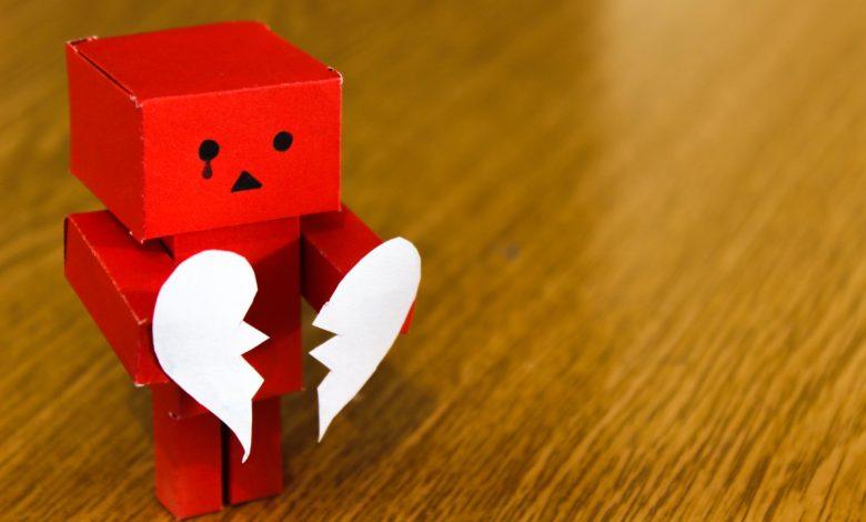 Inteligência emocional requer práticas, assim como os conhecimentos técnicos