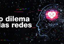 Photo of O dilema das redes, será?