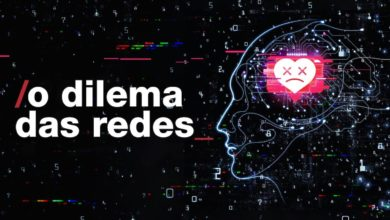 Photo of O dilema das redes, será?