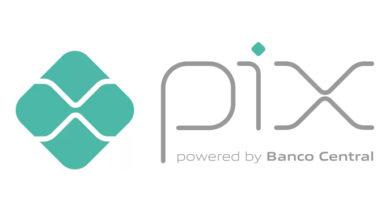 Photo of Pix – o que você precisa saber