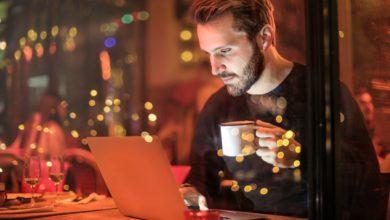 Photo of Presença na internet é fundamental para garantir a longevidade dos negócios