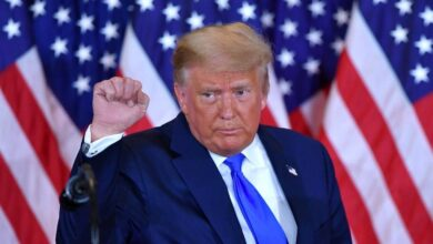 Photo of Sem Trump, como ficará as relações como ficarão as relações comerciais brasileiras com os EUA