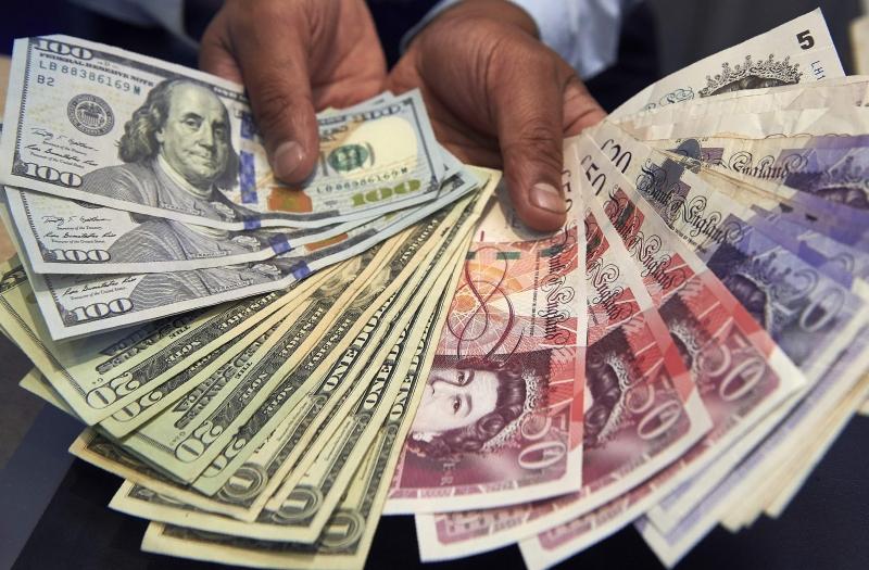 Reforma cambial trará novos investimentos ao Brasil