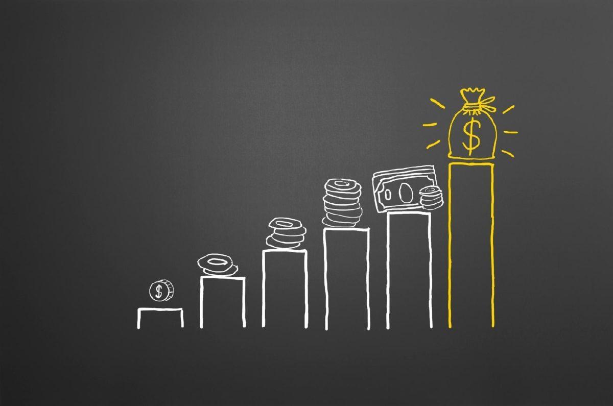 O que esperar de 2021 quanto á gestão da sua carteira de investimentos