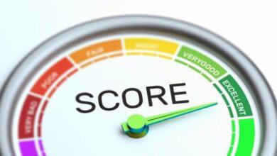 Photo of Gerenciando o desempenho da empresa por meio do BSC – Balanced Scorecard